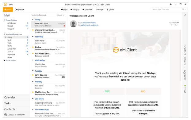 outlook as your personal assistant for outlook 2010 2013 and 2016 short spicy