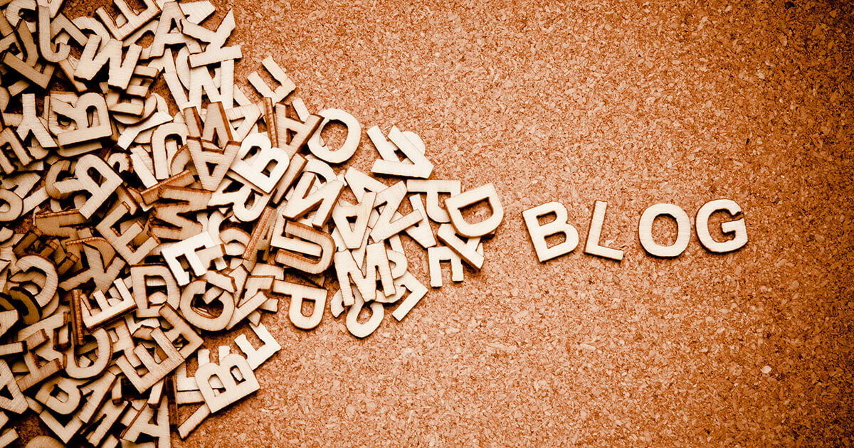 How to start a Blog Create a Blog with this Guide today