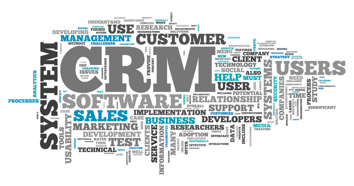 importance of customer relationship management crm Growing importance of customer relationship management in the 21st century the 21st century has seen the focus of the businesses shifting towards the customers the new customer is playing an empowered role.